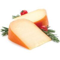 Aritkaas - Aged Gouda Cheese