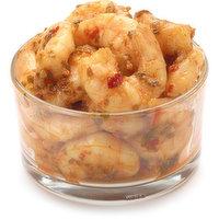 Save-On-Foods - Asian Ginger Shrimp Meat, 200 Gram