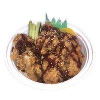 Deli-Cious - Korean Traditional Fried Chicken 8pcs, 8 Each