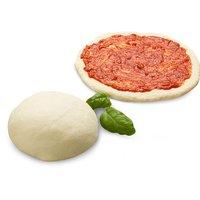 N/A N/A - Pizza Dough, 425 Gram