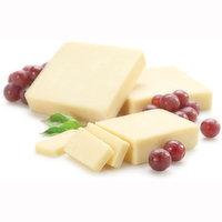 Balderson Balderson - Old White Cheddar Cheese Block, 475 Gram