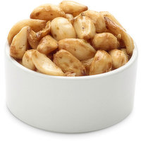 Save-On-Foods - Roasted Garlic