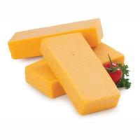 Balderson Balderson - Medium Cheddar Cheese Block, 475 Gram