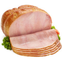 Save-On-Foods - Deli Meat - Roasted in Store Black Forest Ham