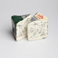 Blue Cheese Blue Cheese - Saint Agur, 140 Gram