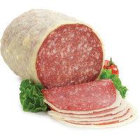 Save-On-Foods - Parmesan Salami