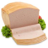 Save-On-Foods - Bavarian Meat Loaf, 100 Gram