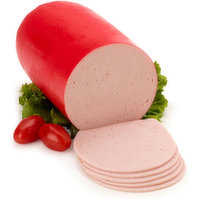 Save-On-Foods Save-On-Foods - Lyoner Sausage, Fresh, 100 Gram