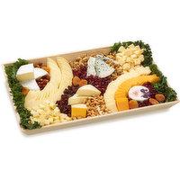Urban Fare Urban Fare - Cheese Platter Large, 1 Each