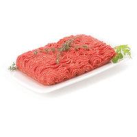 Save-On-Foods Save-On-Foods - Lean Ground Beef, Fresh, 529 Gram