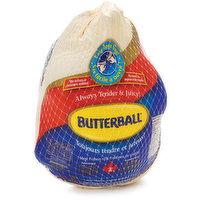 Butterball - Whole Turkey, Frozen 7-9kg, 9 Kilogram