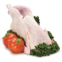 Chicken - Mature Small Stewing Hen, Fresh, 1.93 Kilogram