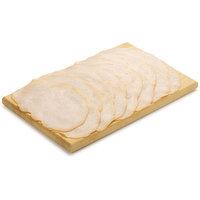 Lilydale - Turkey Breast, Honey Maple