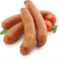 Save-On-Foods Save-On-Foods - Chorizo Sausage, Hot, 95 Gram