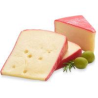 Danish Danish - Fontina Cream Cheese, 100 Gram