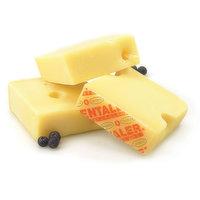 Cheese - Swiss Emmentaler
