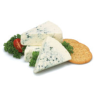Castello - Blue Cheese, 175 Gram