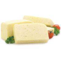 Havarti - Cheese, Roast Garlic