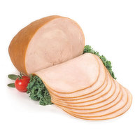 Lilydale - Turkey Breast, Smoked