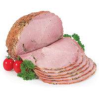 Save-On-Foods - Pepper Ham