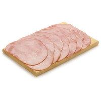 Save-On-Foods - Old Fashioned Ham, Prepack