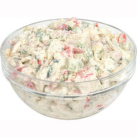 Packaged Fresh. Choose from Average Weight per Container: Small - 250g, Med - 400g, Large - 625g.