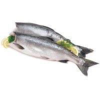 Save-On-Foods - Pink Salmon, Wild Fresh, 1.5 Kilogram
