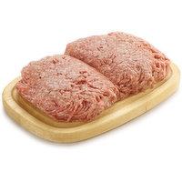 Ground - Pork Lean, 1 Pound