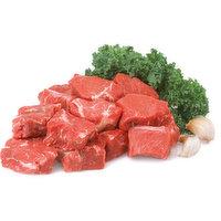N/A - Stewing Beef, 810 Gram