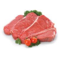 N/A - T-Bone Grlling Steak, 460 Gram