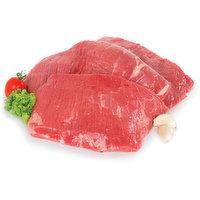 Western Canadian - Flank Steak