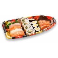 N/A - Sashimi & Sushi Combo C, 1 Each
