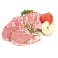 Save-On-Foods - Rib End Chops, 900 Gram