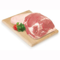 Fresh Product of Western Canada. While Quantities Last. Average Weight based on 10kg Size.