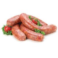 Chorizo Chorizo - Sausage, 115 Gram