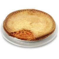 Save-On-Foods Kitchen - Butter Chicken Pot Pie