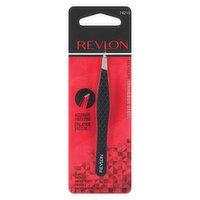 Revlon - Slant Tweezer