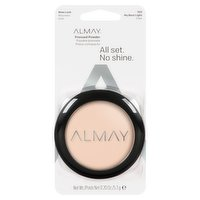 Instantly transforms into your ideal shade of powder. Keeps oily areas shine free and dry areas softly hydrated.