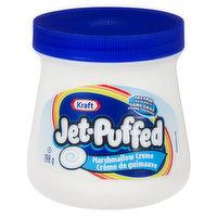 Kraft - Jet Puffed Marshmallow Creme