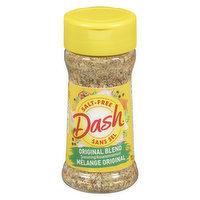 Mrs Dash - Original Blend Seasoning