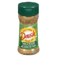 Mrs Dash - Table Blend Seasoning