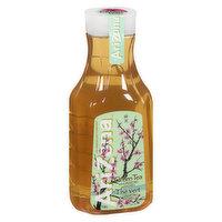 Arizona - Green Tea with Ginseng & Honey