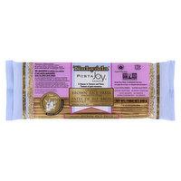 Tinkyada - Organic Brown Rice Pasta Spaghetti Style