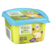 Earth's Own Earth's Own - Dairy Free Butter Spread, 340 Gram