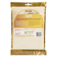 ABC Cork - Dry Malt Extract Light