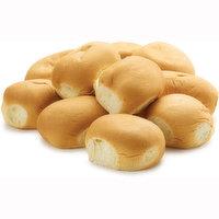 Save-On-Foods - Pandesal Sweet Buns, 840 Gram