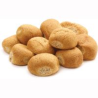 Save-On-Foods - Pandesal Whole Wheat Sweet Buns, 840 Gram