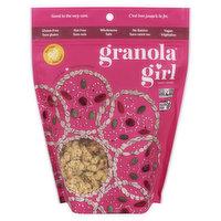 Granola Girl - GranolaGirl Original Mix GF & Nut Free, 400 Gram