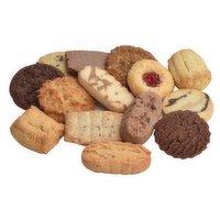 Sweet Art Bakery Sweet Art Bakery - Assorted Cookies, 350 Gram