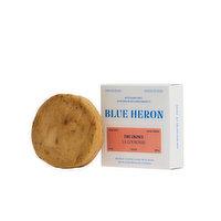 Blue Heron - The Crown- Plant Based, 170 Gram
